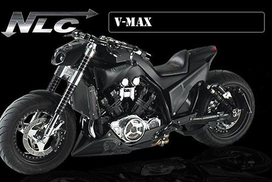Titelbild_Bikes_V-Max